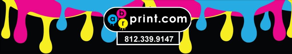 ABR Print