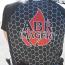 abr jersey